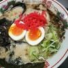 緑川パーキングエリア - 料理写真: