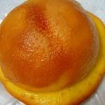 10302992 - ミニぼうしパン