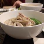 中華料理 彩宴 -
