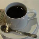 103027914 - コーヒー
