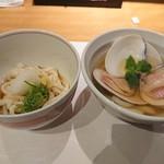 旬魚菜まこと -