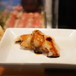 弘寿司 - ツブ貝