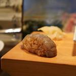 弘寿司 - 生蝦蛄