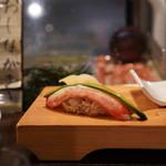 弘寿司 - 蟹