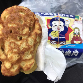 たまきや - 料理写真: