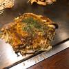 尾道 むらかみ - 料理写真: