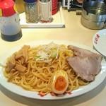 ラーメンとん太 - おつまみゴン太麺KAWASAKI