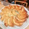餃子のマルユウ - 料理写真: