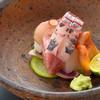 馳走屋河の - 料理写真: