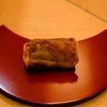赤坂 詠月 - 料理写真: