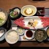 和食居酒屋 旬門 - 料理写真: