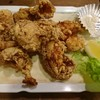 Etokodori - 料理写真:
