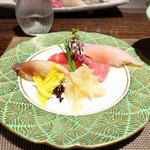 103081062 - 寿司
