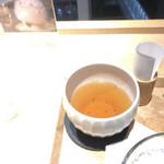 103081149 - 京番茶