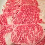 103081238 - 肉