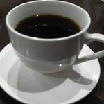 エイト ココ カフェ - グアテマラ