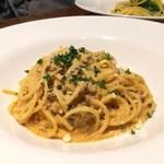 3世代で楽しめるイタリアン 「キッチンmatsui」 - ボロネーゼ