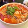 タイレストラン タイチャン - 料理写真: