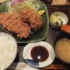 とんかつ 和幸 - 料理写真:(2019年02月)