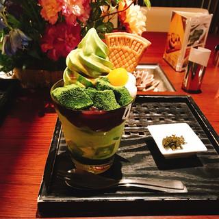 京はやしや そごう横浜10F店