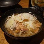 魚酎 - 料理写真: