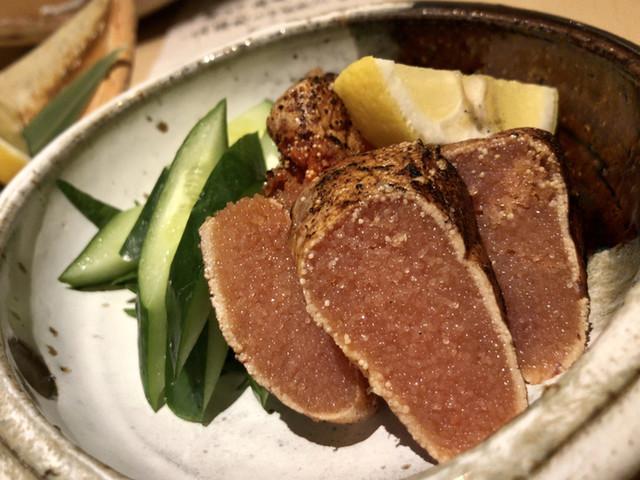 割烹 章月 (カッポウ ショウゲツ) - 栄/割烹・小料理 [食べログ]