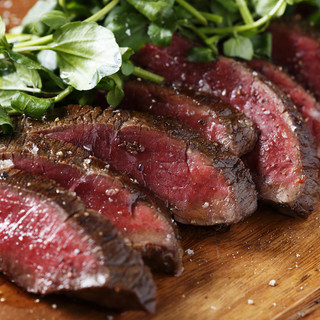 全国の契約農家・生産者から届く無農薬の野菜やお肉・お魚
