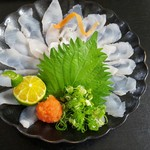季節料理 湯川 - メイン写真: