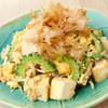 沖縄料理 あしびな~ - メイン写真: