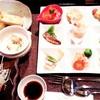ラ・パンナ - 料理写真:メイン。華やかです♪