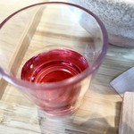 神保町 kururi - グレープフルーツの果実酢