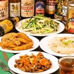 インド・ネパール料理 ヒルビュウ -