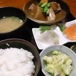 調布日本酒バルTOKUTOUSEKI -