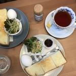 cafe3tempo -