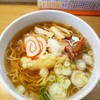 Dondon - 料理写真: