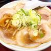 なりたけ TOKYO - 料理写真: