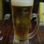 10312575 - 生ビール