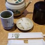 ふく福 - 料理写真: