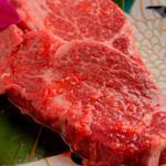 黒毛和牛専門店 炭火焼肉 りきちゃん - 料理写真: