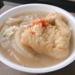 馬王 - 料理写真: