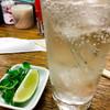 Taishuuizakayamasuyama - ドリンク写真: