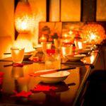 池袋個室で3H飲み放題食べ放題 チーズと肉バル Bistro Little Tokyo -