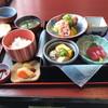Marufuji - 料理写真:
