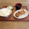 Aozorazenibakosanchoume - 料理写真: