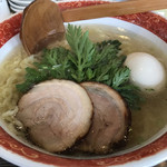 厚木本丸亭 - 料理写真: