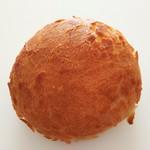 ボストンベイク - ダッチカレーパン