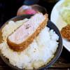 Sakuton - 料理写真: