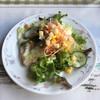 欧州料理レストラン ヴォレ・シーニュ - 料理写真: