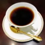 カフェ コロラド - コロラドブレンド