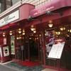 カフェベローチェ 三崎町店